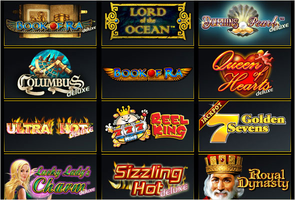 rent casino royale online buck of ra