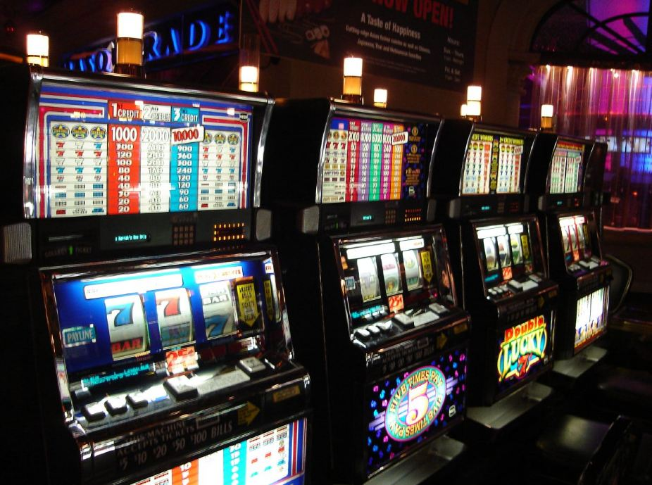 casino betting online a ra